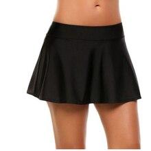 Женские теннисные юбки, спортивные, высокая талия, короткая юбка для бадминтона, волейбольная пляжная Спортивная юбка, женский спортивный костюм, спортивная одежда