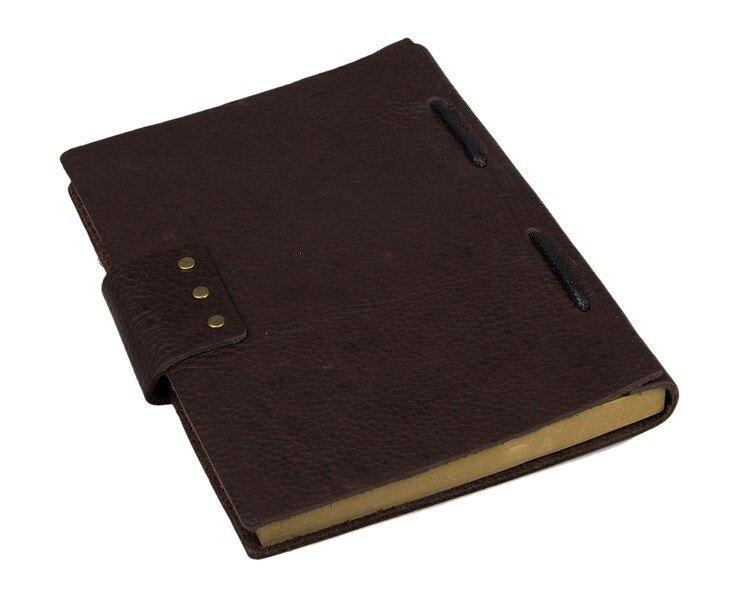 journals notebooks