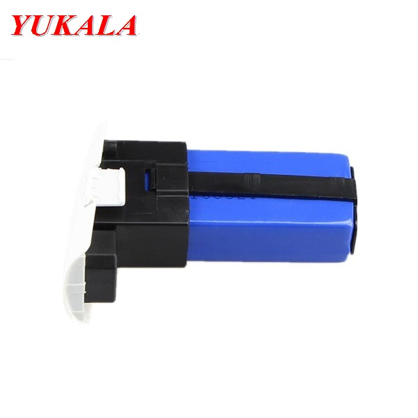YUKALA Battery for WL Q333 RC Drone quadcopter spare parts WLtoys Q333 Q333A Q333B Q333C 7.4v 2000Mah  Li-po battery yukala yukala free shipping v912 31 tail motor set spare parts for v912 4ch single blades radio control rc helicopter model