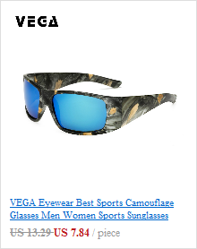 a0fc345d7b Online Shop VEGA Aluminum Magnesium Polarized Sport Sunglasses For ...