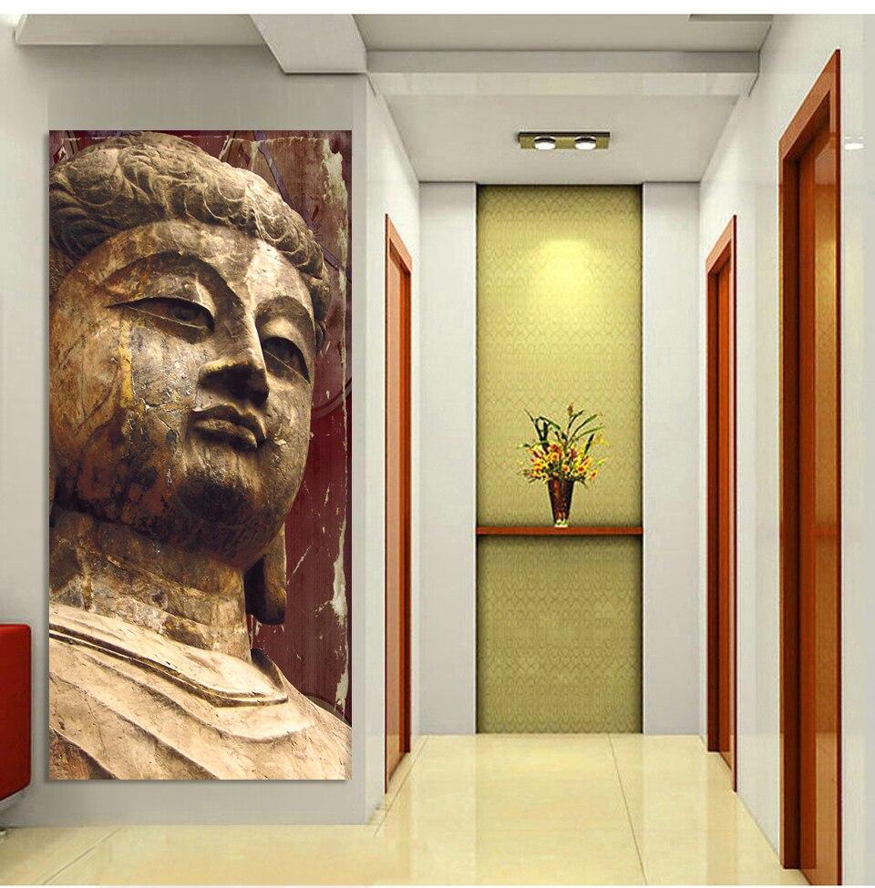 Nice Religious Framed Wall Art Photos - The Wall Art Decorations ...