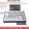 Pearl Expert Pro Avolites Stage Lighting Controller Titan 9 1 10 0 10 1 System