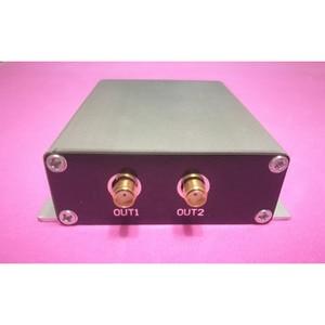 Image 2 - ADF4350/ADF4351 RF מודול סחף תדר RF אות מקור wideband סינתיסייזר תדר 4.4G