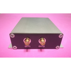 Image 2 - ADF4350/ADF4351 RF modülü süpürme frekans RF sinyal kaynağı geniş bantlı frekans sentezleyici 4.4G