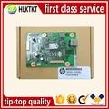 Original novo ce831-60001 para hp m1136 m1132 m1136mfp m1132mfp 1132mfp formatter board placa lógica principal placa mãe mainboard