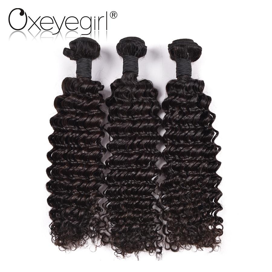 Shop Human Hair Wigs Cheap Virgin Human Hair Weavewigs Buy Best