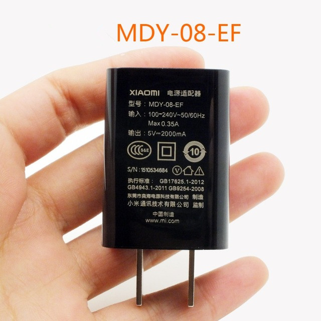 Original Wall Charger Micro USB 5V 2A Travel Chargers For Samsung Galaxy HTC Adapters Xiaomi Mi M3 M4 Mi5 Mi4s RedMi Note 2 3 4