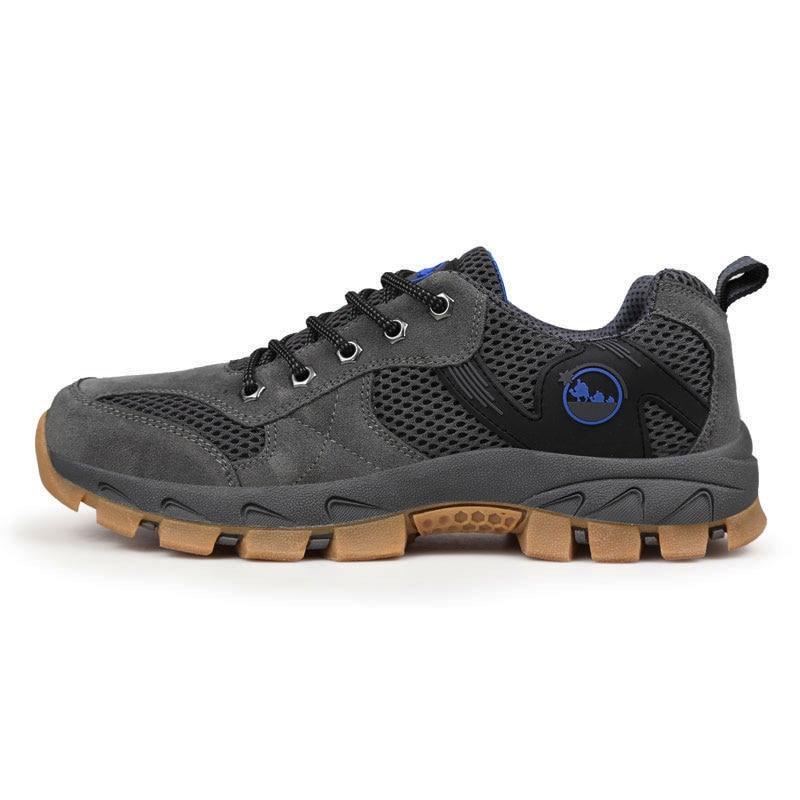 юархатные туфли доставка из Китая