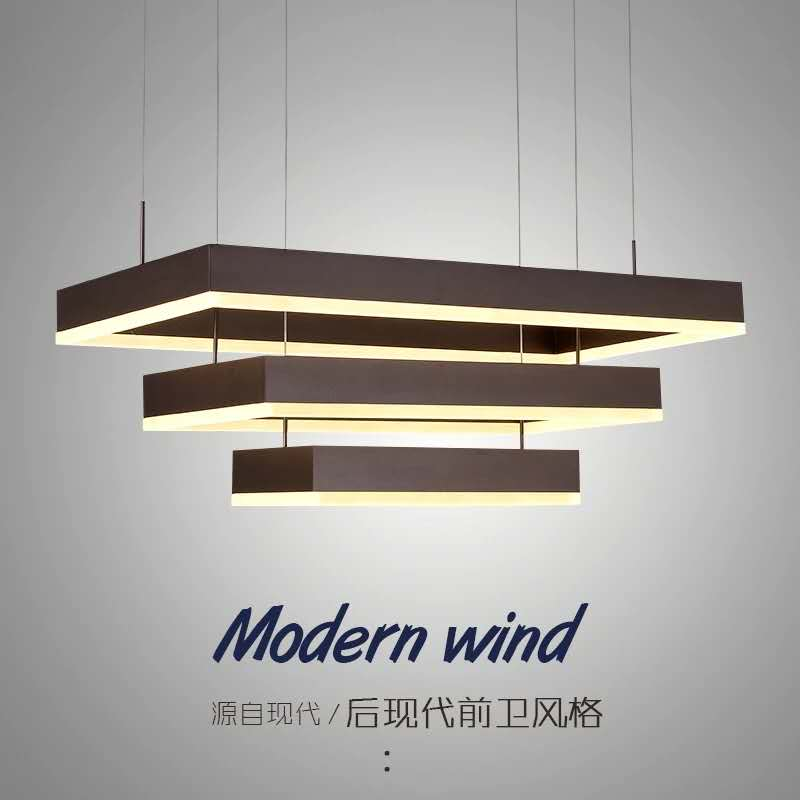 pendant lights dining room lamp modern light fixtures abajur lighting lustre vintage led pendant lights
