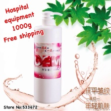 Nano Gold Wrinkle Liquid Anti Aging Firming Essence Facia Moisturizing Anti-wrinkle  Beauty Salon Equipment Wholesale