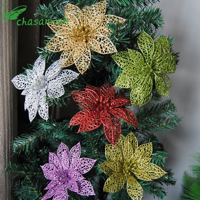Aliexpress.com : Buy 2018 New Christmas Decorations for Home Free ...