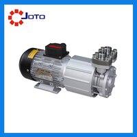 Mould temperature control machine Stainless Steel Heat Tolerant Magnetic Pump Efficient No Leakage High Temperature Vortex Pump