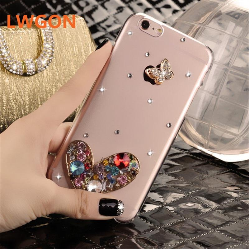 Tokohansun-3D-Fashion-Cases-for-Iphone-X-8-Plus-Case-Luxury-Cases-for-Iphone-7-6.jpg_640x640 (4)