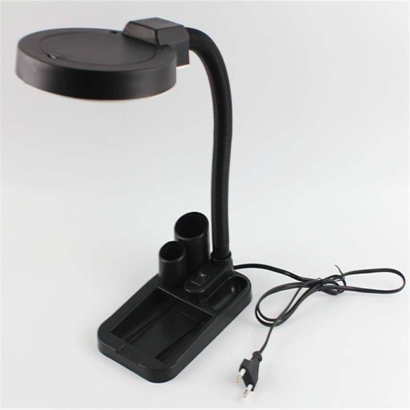 Popular Lighted Desk Magnifying LampBuy Cheap Lighted Desk – Desk Magnifying Lamp