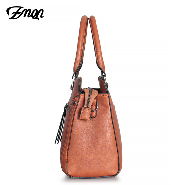 ZMQN Luxury Handbag Crossbody Bag For Women 2018 Designer Handbag Women's Leather High Quality Lady Hand Bag Female Famous Brand 1