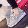 Womens Sneakers Casual Shoes Womens Sport Sneakers for Woman Fashion Sneakers Women Breathable Walking Shoes Zapatilla Mujer
