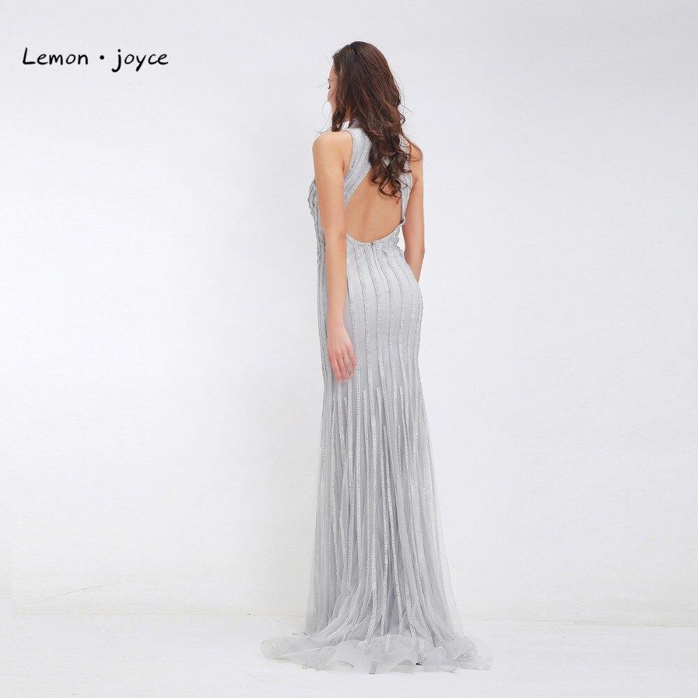 Großartig Plus Größe Kleider Billig Partei Fotos - Brautkleider ...