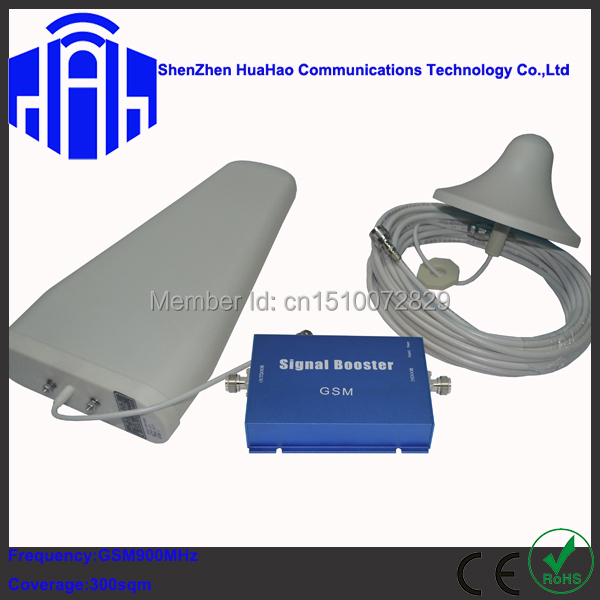 gsm mobile signal receiver, gsm 2g cell phone amplifier