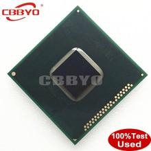100% được kiểm tra chất lượng tốt SR17E DH82HM86 BGA chip reball với quả bóng
