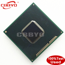100% tested good quality SR17E DH82HM86 BGA chip reball with balls