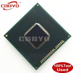 Image 1 - 100% tested good quality SR17E DH82HM86 BGA chip reball with balls