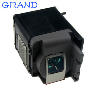 Image 3 - VLT HC3800LP Replacement projector Bare Lamp with Housing for MITSUBISHI HC77 11S HC77 10S HC3200 HC3800 HC3900 HC4000 GRAND