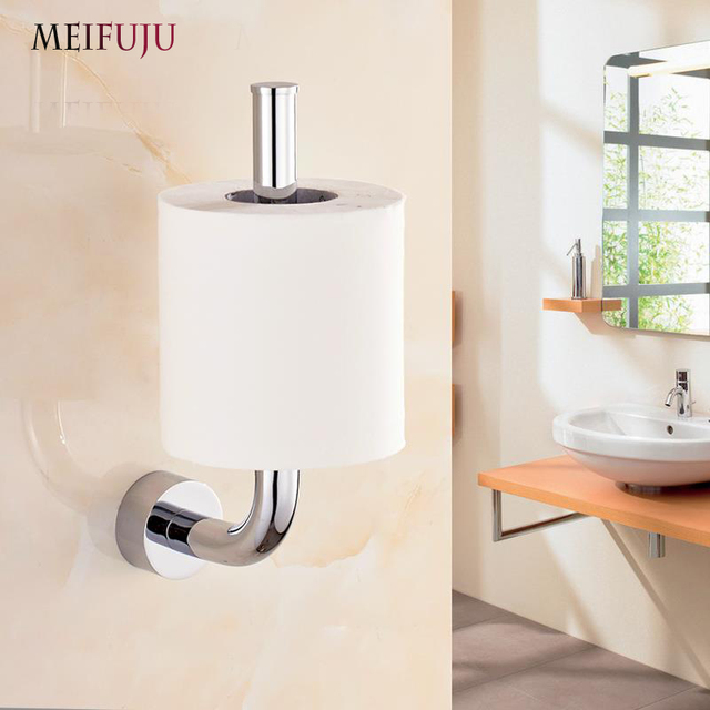 MEIFUJU-Staande-Toiletrolhouder-Badkamer-Toiletrolhouder-Creatieve-Papier-Houders-Chrome-Toiletpapier-Rack-Tissue-Houder.jpg_640x640.jpg