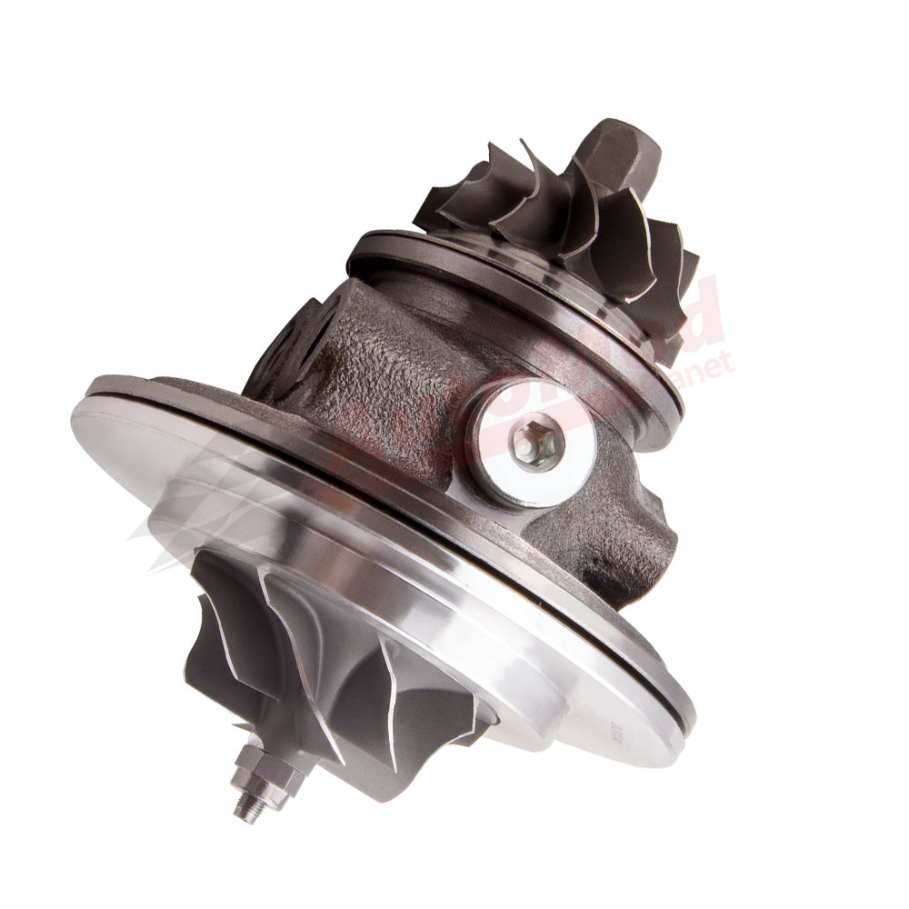 Turbo Chra Cartridge Core for Audi Seat Leon Cupra Audi S3 TT R 1.8L P K04 QUATTRO APX K04-022 Turbocharger 06A145704P 06A145704 модель автомобиля 1 18 motormax audi tt coupe