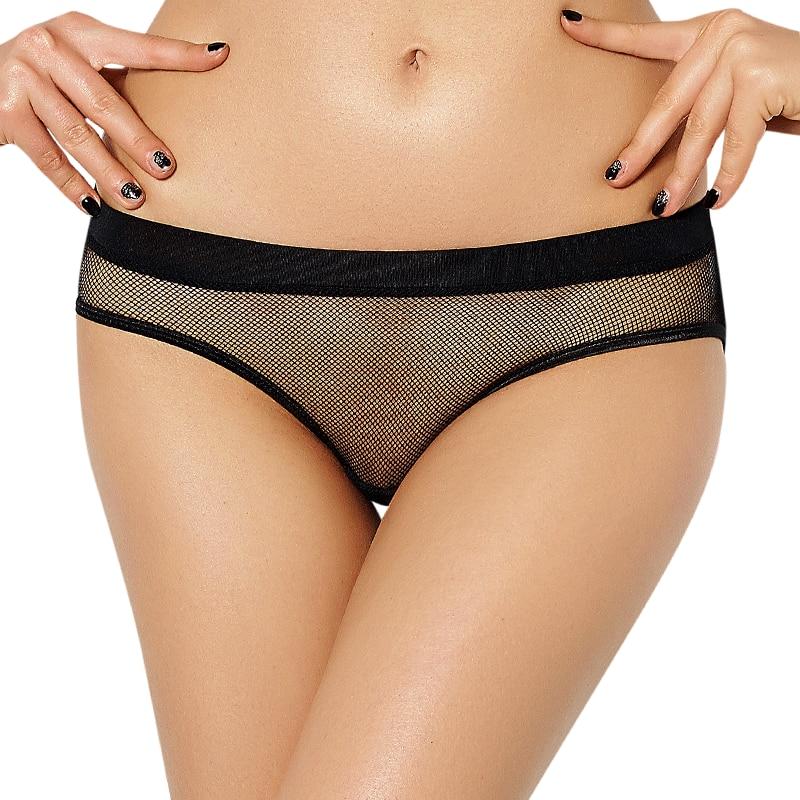 Online Get Cheap Womens Mesh Underwear -Aliexpress.com   Alibaba Group