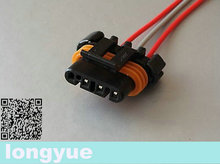 longyue 2pcs 97 08 LS1 LS2 LS6 Corvette Alternator Wiring Harness Connector 12 _220x220 compare prices on ls1 wiring harness online shopping buy low ls6 wiring harness at aneh.co