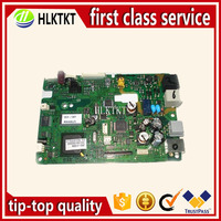 Formatter Board For HP Officejet J5788 5788 Formatter Pca Assy logic Main Board MainBoard mother board|Printer Parts|Computer & Office -