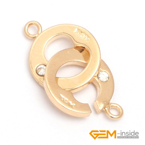 Online buy wholesale 14k findings from china 14k findings for Wholesale 14k gold jewelry distributors