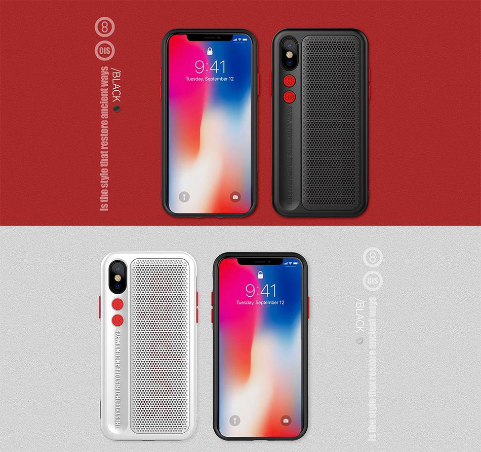 iphone X _05