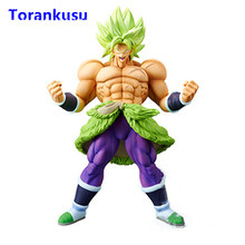 figuras pvc modelo Anime