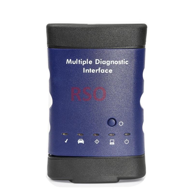 gm-mdi-multiple-giagnostic-interface-1