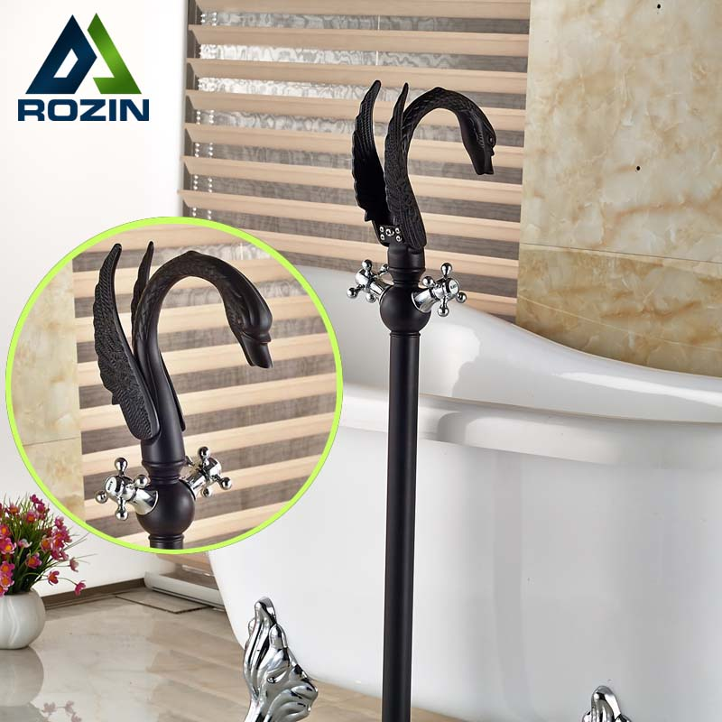 Bathroom Faucet Brand Reviews bathroom taps brands reviews - online shopping bathroom taps