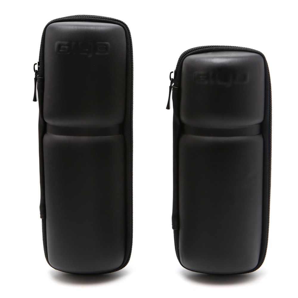 新しいサイクリングツールカプセルボックス適用ボトルケージを格納できるキー修復ツールキットセットケースバイク収納ボックス自転車ツールビッグバッグ