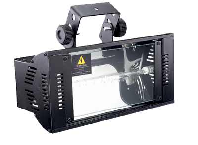 2X Lot Free Shipping-750W DMX Strobe Flash light - 750W Atomatic DMX Strobe light