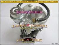 https://ae01.alicdn.com/kf/HTB1.k4iKFXXXXaxXVXXq6xXFXXXY/CT9-Turbo-Turbine-Turbocharger-TOYOTA-STARLET-EP82-EP91-4EFE-2JZ-GT.jpg