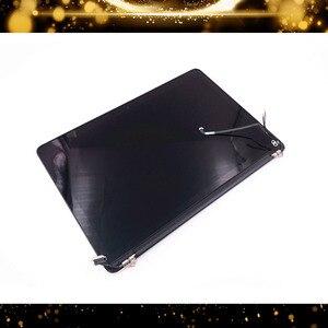 Laptop emc2678 emc2875, metade superior para macbook pro 13