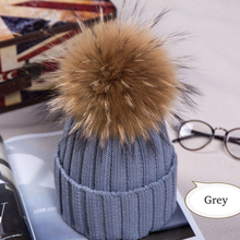 ac4913b4b Buy italian winter hat and get free shipping on AliExpress.com