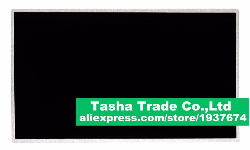 TOSHIBA SATELLITE C55-B5302 Screen Replacement for Laptop New LED HD Glossy