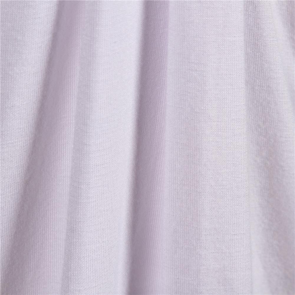 HTB1.k84LXXXXXcTXXXXq6xXFXXXY - Summer Blouses Women Shirt Sleeveless V Neck
