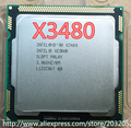 lntel Xeon X3480 Server CPU/BV80605002505AH/LGA1156/Quad-Core/95W/SLBPT(B1)/3.06GHz (working 100% Free Shipping)