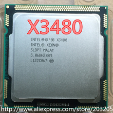 Intel Intel Core i7-2630QM 2GHz 6MB Socket G2 Mobile CPU Processor i7 2630QM SR02Y