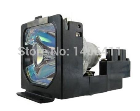 Projector lamp POA-LMP31 / 610 289 8422 / 610 285 2912 for PLC-SW10/PLC-XW15/PLC-SW15/PLC-XW10/PLC-SW10B compatible projector lamp bulbs poa lmp136 for sanyo plc xm150 plc wm5500 plc zm5000l plc xm150l