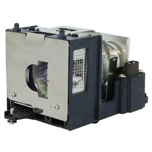 Projector-Lamp-Bulb SHARP AN-XR10LP with Housing for Pg-mb66x/Xg-mb50x/Xr-105/.. Compatibale