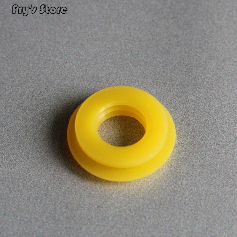 1Pcs Blender Parts Central Precursor Waterproof Pads For Hurom Juicer Blender Hurom-100/200/500/ Etc