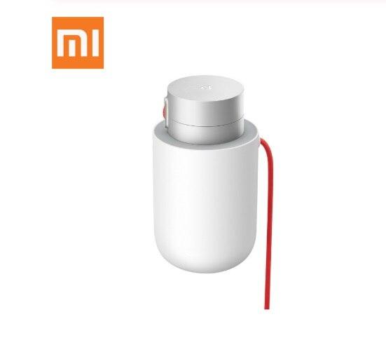 Original Xiaomi Mijia 100W Portable Car Power Inverter Converter DC 12V to AC 220V with 5V/2.4A Dual USB Ports Car Charger