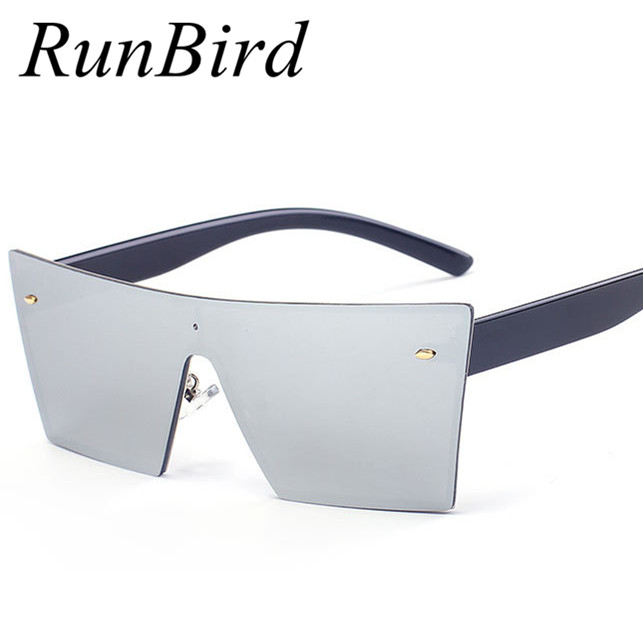 designer rimless glasses  Popular Designer Rimless Sunglasses-Buy Cheap Designer Rimless ...